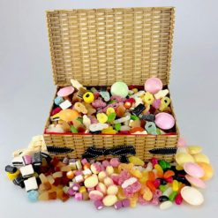 Gift Hampers / Gift Jars