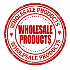 Wholesale Sweets